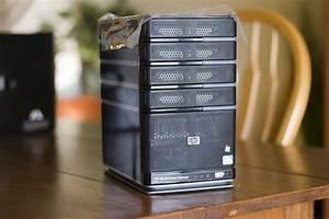 Smart Home Server : review hp mediasmart server ex490 and ex495 ~ Watch28wear.com Haus und Dekorationen