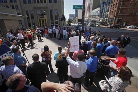 ohio senate tables proposed   work bills  blade