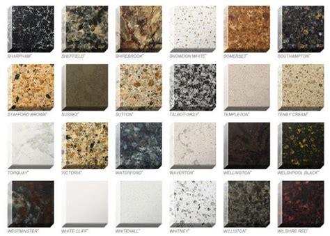 colored quartz countertops quartz countertop colors quartz countertops