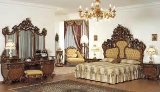 King Furnitur luxury living room furniture stores foto 2017