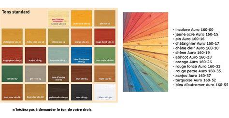 couleur lasure bois exterieur auro 1603790 lasure bois outillage fr