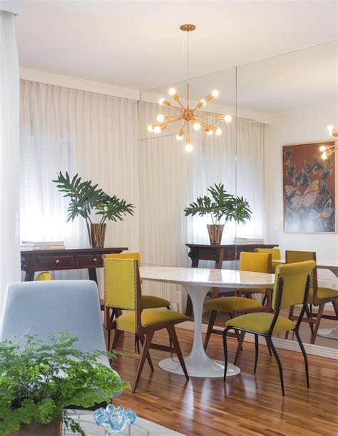 retro kitchen islands cozinha americana integrada à sala ideias de decoração