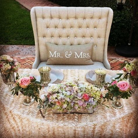 best 10 groom table ideas on