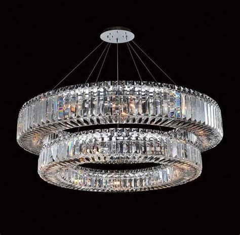 large modern chandeliers large contemporary chandelier