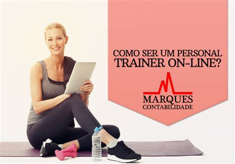 Como Ser Um Personal Trainer Online?  Marques Contabilidade. Teaching In The Military Alcoholic Help Online. Clopay Garage Door Springs Replacement. Lantus Solostar Package Insert. Malwa College Bondli Samrala. Plastic Surgery Nose Job Before And After. Cheap Hotels Brussels Belgium. Prenatal Vitamins Side Effects. Healthcare Digital Agencies Sun Trust Loans