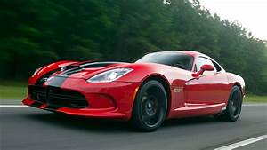 Stick It  The Sports Cars You Can Still Buy With A Manual