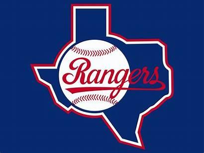 Rangers Texas Wallpapers Screensavers Wallpapersafari
