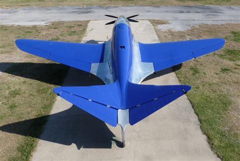 Bringing the bugatti 100p back to life: Bugatti 100P : nouvel envol pour le Rêve Bleu - Aerobuzz