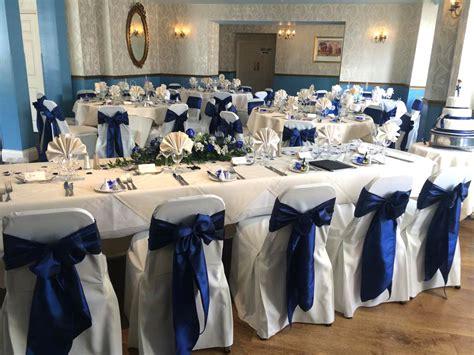 weddings wedding venue  portsmouth  western