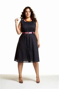 old navy With denim dresses plus size clothing