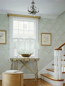17 Best images about Thibaut Wallpapers on Pinterest ...