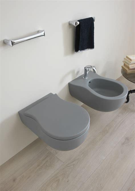 Flaminia Bagno by Pinch Ceramica Flaminia Bagni Prodotti E Interiors