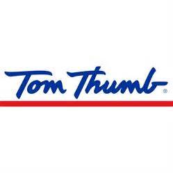 tom thumb service desk hours ethnic grocers listings in irving tx cylex