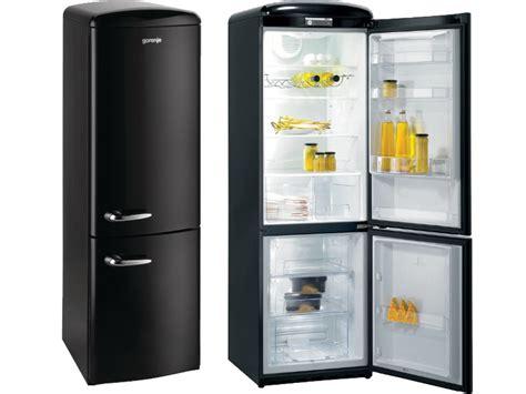cuisine avec frigo smeg davaus cuisine blanche frigo noir avec des idées