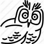 Prey Icon Bird Vectorified Icons