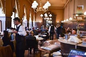 ältestes Kaffeehaus Wien : caf sperl kaffeehausliebe bestviennacoffeehouses ~ A.2002-acura-tl-radio.info Haus und Dekorationen