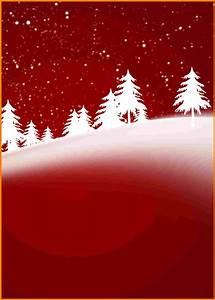 Weihnachtskarten Mit Foto Kostenlos Ausdrucken : weihnachtskarten kostenlos ausdrucken download gallery ~ Haus.voiturepedia.club Haus und Dekorationen