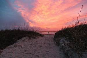 Tumblr Beach Sunrise   www.pixshark.com - Images Galleries ...