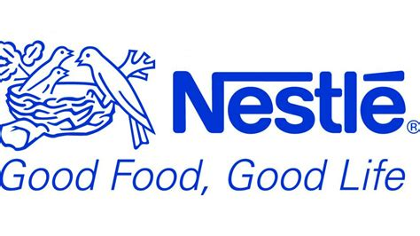 Businesslist.my is playing an integral part enabling our inbound and outbound sales strategy. Nestle Malaysia Berhad
