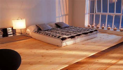 Flur Design Ideen by 17 Floor Design Ideas