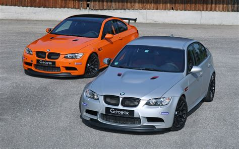 M3 Hd Picture by 2014 G Power Bmw M3 Gts Hd Pictures Carsinvasion