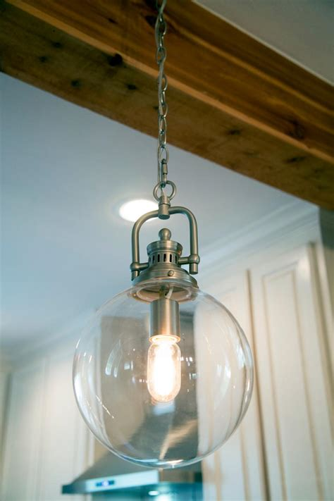 retro kitchen lighting a 1940s vintage fixer for time homebuyers 1940