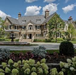 design a mansion best 25 mansions ideas on big homes big houses exterior and inside mansions