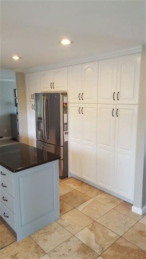 cabinet painting salt lake city 35 best images about refinished cabinet pictures on