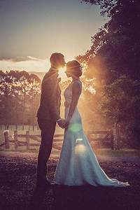 artistic wedding photography best photos cute wedding ideas With best wedding cinematography