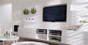 Hänge Tv Schrank : lowboard wandmontage bis zu 70 westwing ~ Michelbontemps.com Haus und Dekorationen