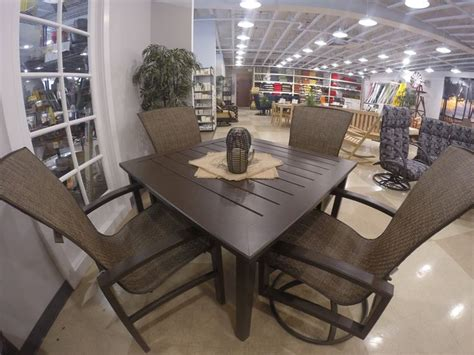 80 best images about homecrest showroom layouts on