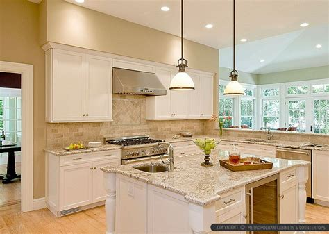 cheapest kitchen cabinets granite countertop ideas and backsplash awesome 2124