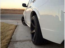 BMW X3 custom wheels 20x95, ET , tire size 24540 R20