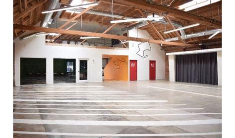 studio space  los angeles mg studio evenuescom