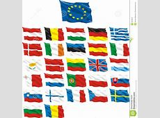 Flag Royalty Free Stock Images Image 2879679