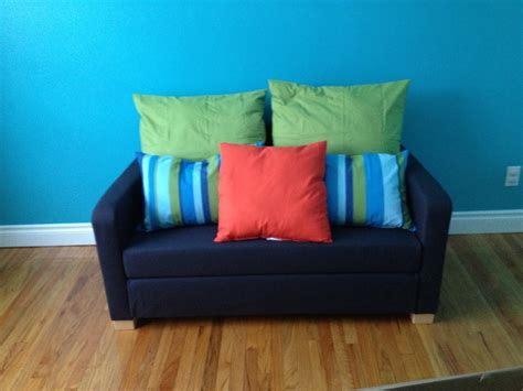 solsta sofa bed comfortable 1000 ideas about solsta sofa bed on sofa beds
