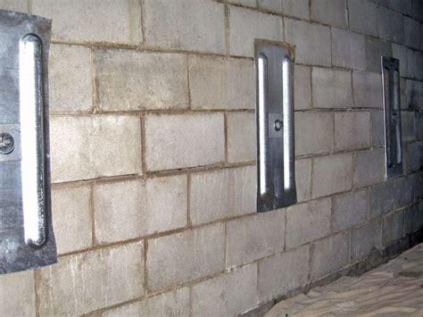 foundation repair  illinois missouri st louis st