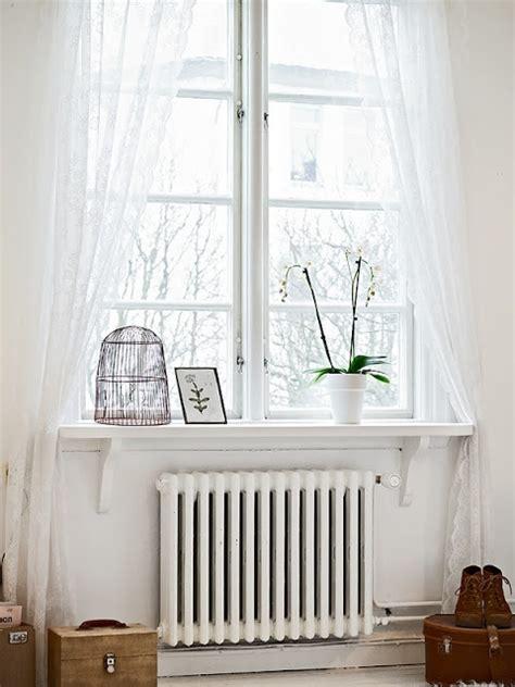 window ledge decorating ideas 107 best images about decorative window decor ideas on pinterest college room laundry decor