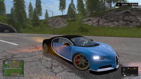 bugatti chiron crash bugatti chiron sound top speed epic crash youtube
