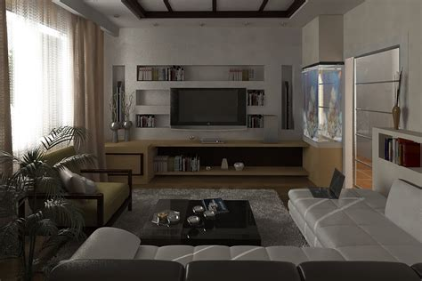 wall for bachelor pad living room 15 best ideas of wall art for bachelor pad living room