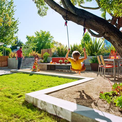 outdoor yard ideas small outdoor space ideas sunset