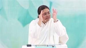 Dravya Sangrah   Satsang #4 - YouTube