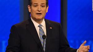 Reality check: Cruz misstates CNN's reporting - CNN Video