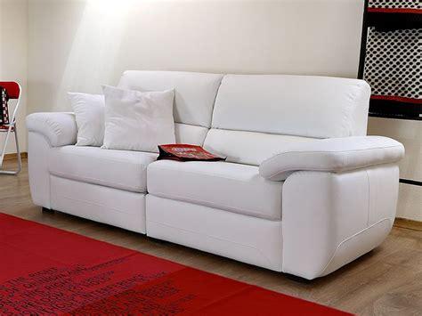 position canapé smart relax canapé moderne à 2 places avec position