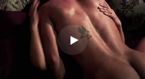 david eigenberg nude hot girl hd wallpaper