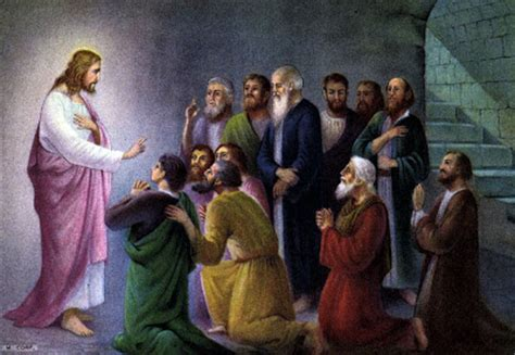 Miraculous Prayer To Jesus & The Apostles For Urgent Needs. Vmware Capacity Planning Mba Programs In Utah. Autocad Building Design Suite Premium. Associates Degree Accounting. Medical Malpractice Insurance Carriers. Real Estate News Letters What Is Radiotherapy. Investment Property Refinance Loans. Architectural Rendering Prices. Hunter College Graduation Requirements