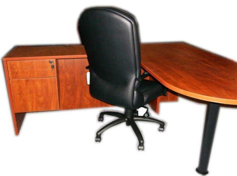 reversible l shaped desk desk l shape bullet reversible 66 x 72 smart buy