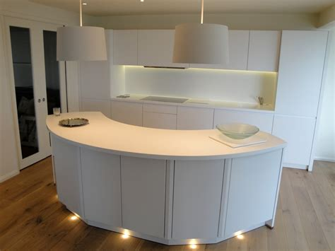 kitchen corian corian splashbacks linear kitchen designs