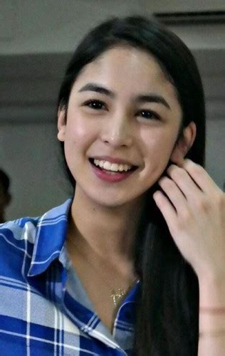 julia barretto brother name 3 more housemates saved from pbb eviction vickie maris