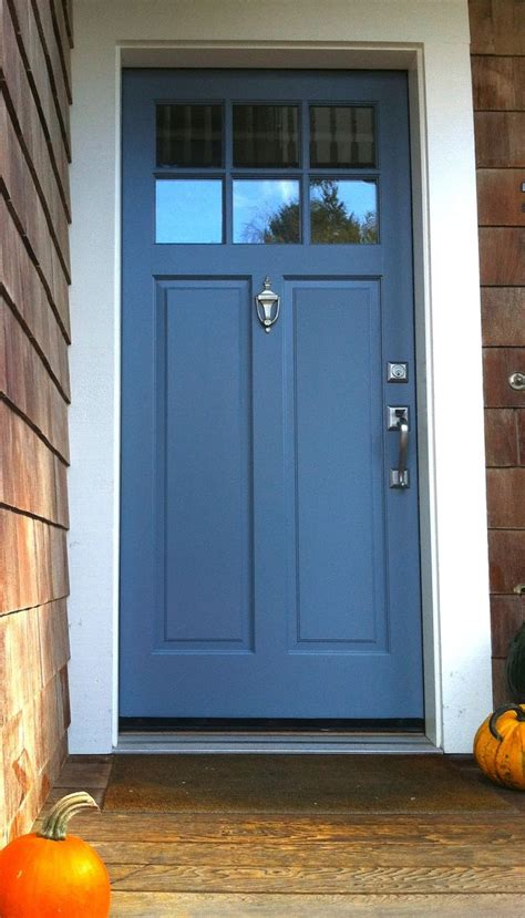 54 best paint colors for front doors images on